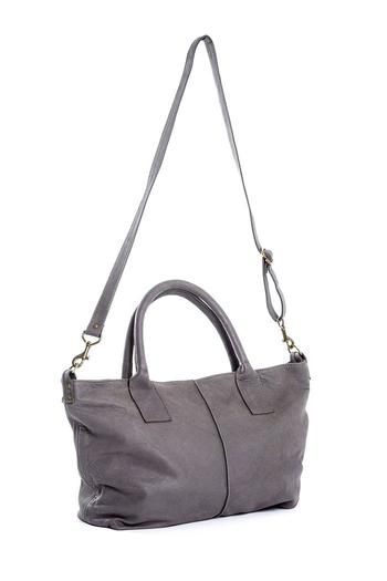 Shoptiques Product: Commuter Tote - main