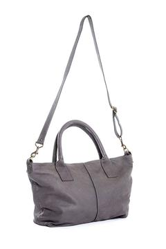 Ceri Hoover Commuter Tote - Product List Image