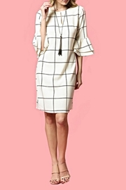 Ces Femme The Lanie Dress - Other