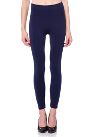 Cest Moi Bamboo Legging - Product Mini Image