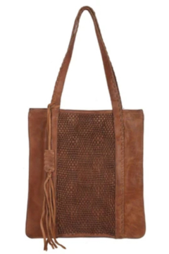 Latico Cesta Bag - Product List Image