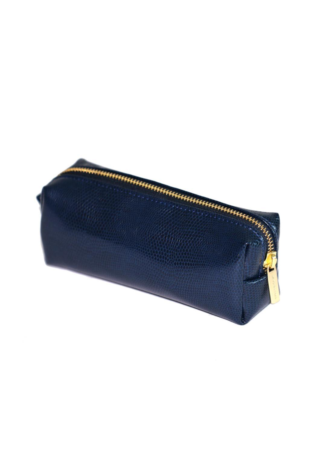 Victoria Khoss Cosmetic Bag - Main Image