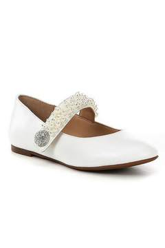 Vince Camuto CG-Persia - Product List Image