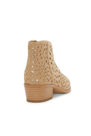 Vince Camuto CG-PHILAPIA - Other