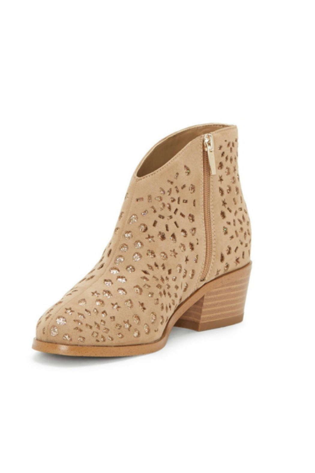 Vince Camuto CG-PHILAPIA - Front Full Image