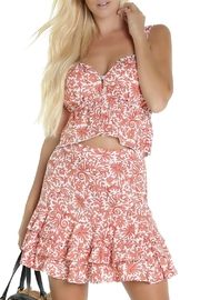 Lucy Love Cha Cha Skirt - Front cropped