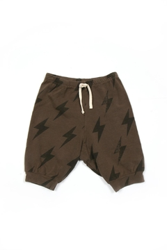 Shoptiques Product: Bolt Easy Shorts