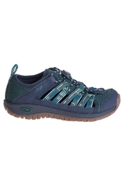 Chaco Kid's Outcross-2 - Side cropped