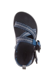 Chaco Kid's Z/1 Sandal - Other