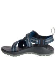 Chaco Kid's Z/1 Sandal - Front full body