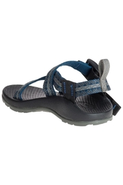 Chaco Kid's Z/1 Sandal - Side cropped