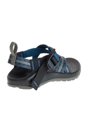 Chaco Kid's Z/1 Sandal - Back cropped