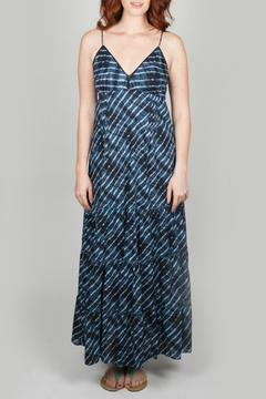 Shoptiques Product: Harlow Maxi Dress