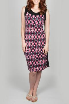 Shoptiques Product: Piper Dress