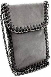 Imagine That Chain Cross Body - Product Mini Image