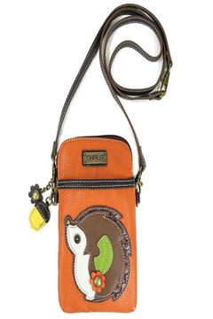 Shoptiques Product: Cell Phone Crossbody