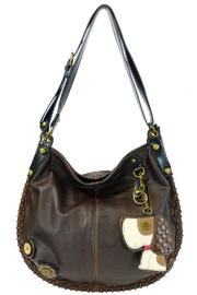 Chala Group Charming Hobo Bag - Product Mini Image