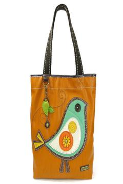 Shoptiques Product: Bird Tote
