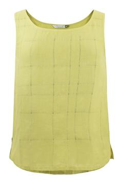 Chalet Classic Linen Shell - Product List Image