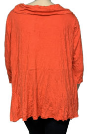 Chalet  Raine Tunic - Other