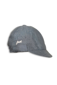 Shoptiques Product: Chambray Sun Hat