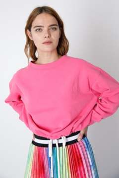 Le Superbe  Champ Sweatwhirt - Product List Image