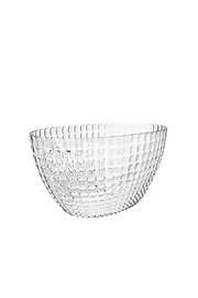 Guzzini CHAMPAGNE CHILLER BUCKET - Front cropped
