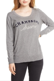 Chaser Champagne Dream - Product Mini Image