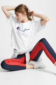 Champion Premium Legging - Product List Image