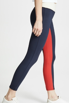 Champion Premium Legging - Alternate List Image
