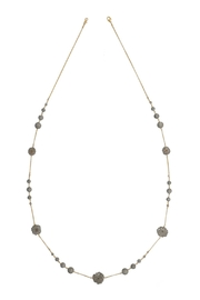 Chan Luu Agate Necklace - Product Mini Image