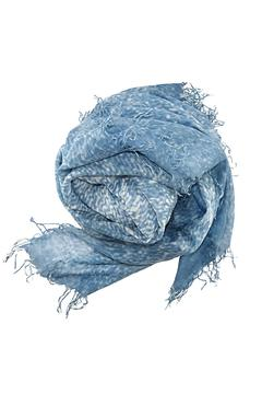 Chan Luu Cashmere Silk Scarf - Alternate List Image