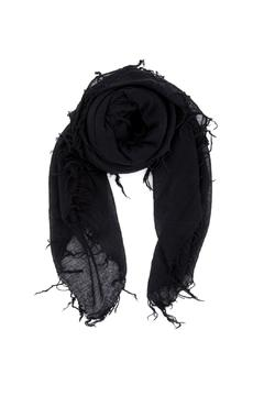 Chan Luu Cashmere & Silk Scarf - Alternate List Image
