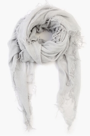 Chan Luu Scattered Sequins Scarf - Product Mini Image