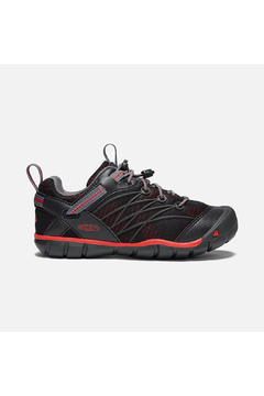 Keen Chandler CNX - Product List Image