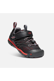 Keen Chandler CNX Child - Back cropped