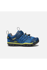 Keen Chandler CNX Child - Front cropped