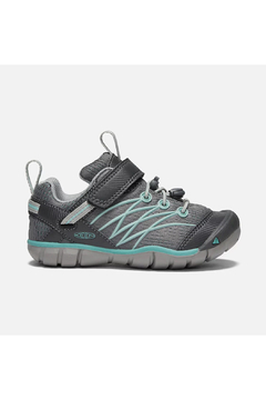 Keen Chandler CNX Child - Product List Image
