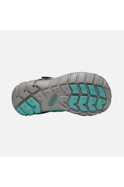 Keen Chandler CNX Child - Side cropped
