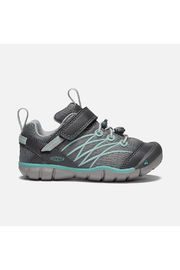 Keen Chandler CNX Child - Product Mini Image