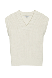 Rails Clothing Chandler Sleeveless Sweater - Other