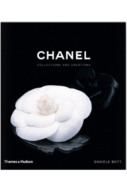 W. W. Norton & Co. Chanel Collections & Creations - Product Mini Image