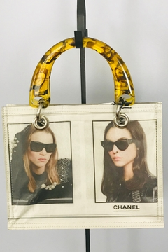 Couture planet Chanel Crasher - Product List Image