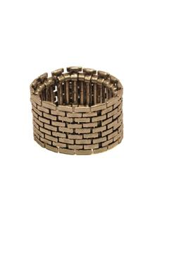 Chanour Brick Bracelet - Alternate List Image
