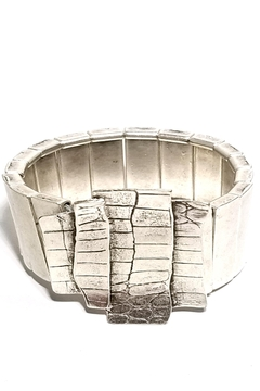 Chanour Wall Cuff - Product List Image