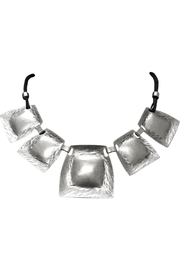 Chanour Ziba Necklace - Front cropped