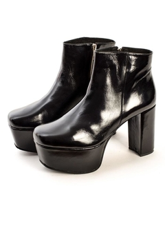 Shoptiques Product: Louise Booties