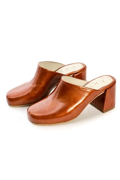 Shoptiques Product: Margot Clogs