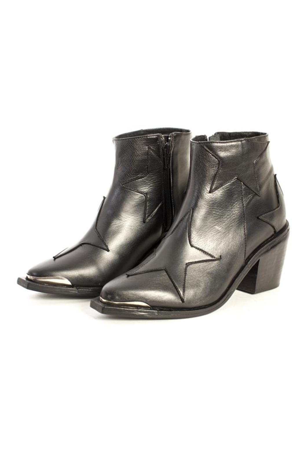 1436241a6 CHAO Sam Star Boots from Buenos Aires — Shoptiques
