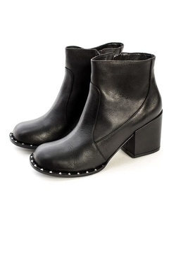 CHAO Soho Boots - Product List Image